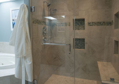 Bathroom Remodeling York PA 01
