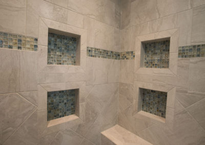 Bathroom Remodeling York PA 02
