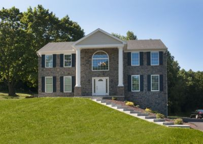 Home Remodeling York PA 03