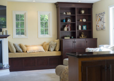 Home Remodeling York PA 30