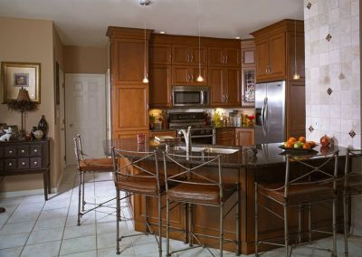 Kitchen Remodeling York PA 01