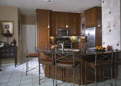 Kitchen Remodeling York PA 03