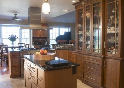 Kitchen Remodeling York PA 11