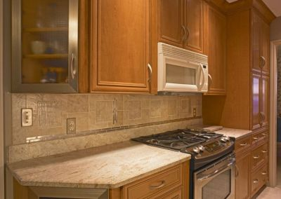 Kitchen Remodeling York PA 14