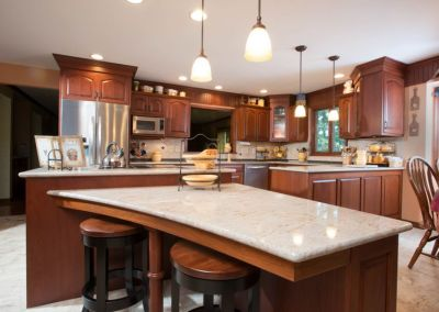 Kitchen Remodeling York PA 17