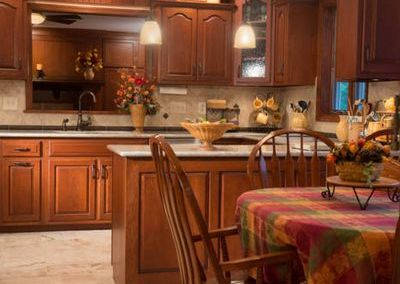 Kitchen Remodeling York PA 21