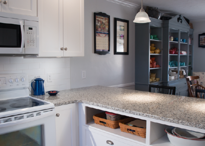 Kitchen Remodeling York PA 28