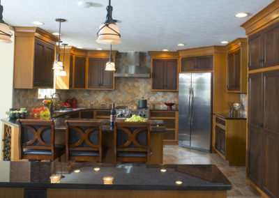 Kitchen Remodeling York PA 30