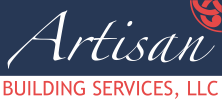 Artisan Building Services