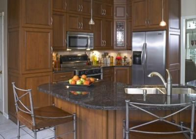 Kitchen Remodeling York PA 02