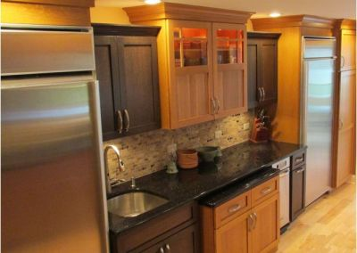 Kitchen Remodeling York PA 04
