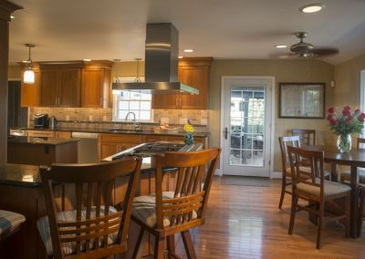 Kitchen Remodeling York PA 05