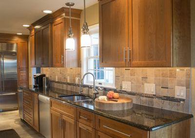 Kitchen Remodeling York PA 06