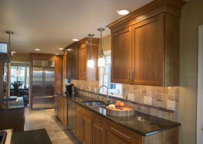 Kitchen Remodeling York PA 07