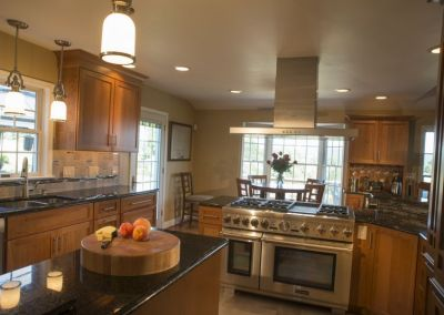 Kitchen Remodeling York PA 12