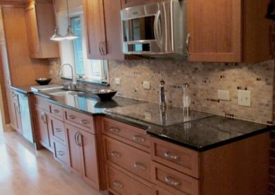 Kitchen Remodeling York PA 13
