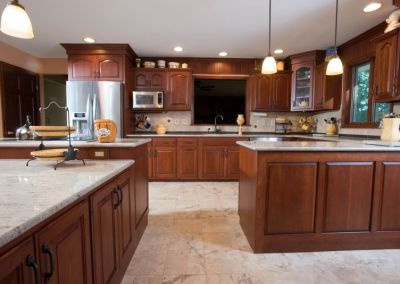 Kitchen Remodeling York PA 16