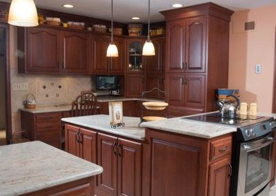 Kitchen Remodeling York PA 18