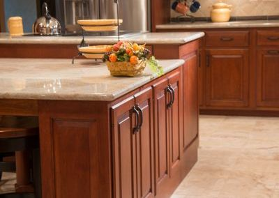 Kitchen Remodeling York PA 20