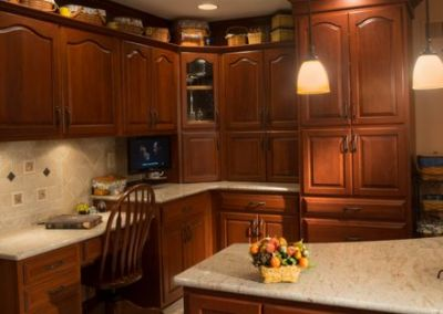 Kitchen Remodeling York PA 22
