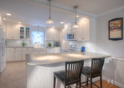 Kitchen Remodeling York PA 26
