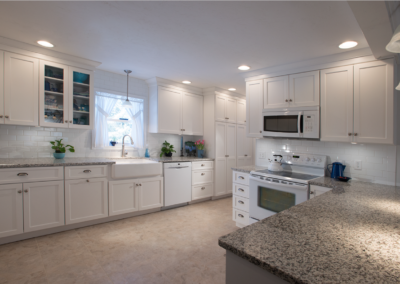 Kitchen Remodeling York PA 27