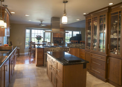 Kitchen Remodeling York PA 29