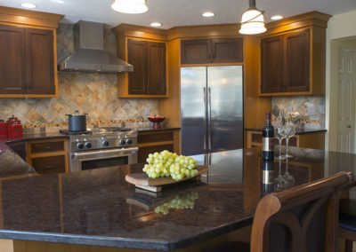 Kitchen Remodeling York PA 33